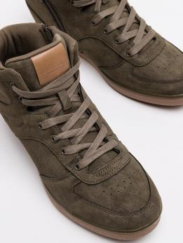 Взуття жіноче PINJA