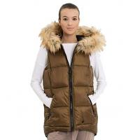 Куртка женская FREAKA