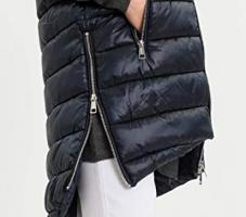 Куртка жіноча LUMISA