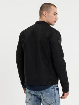 Куртка чоловіча SHOT