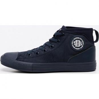 Взуття чоловіче BAKER