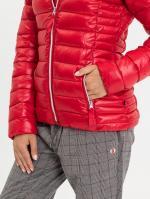 Куртка жіноча LACTI_2