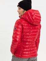 Куртка жіноча LACTI_3