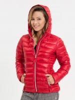 Куртка жіноча LACTI_4
