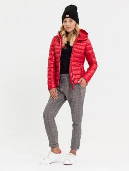 Куртка жіноча LACTI