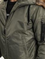Куртка чоловіча AIRMAN_4