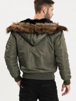 Куртка чоловіча AIRMAN_5