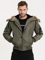 Куртка чоловіча AIRMAN_6