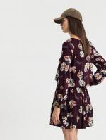 Сукня жіноча SEWIA_0