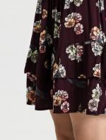Сукня жіноча SEWIA_1