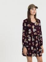 Сукня жіноча SEWIA_2