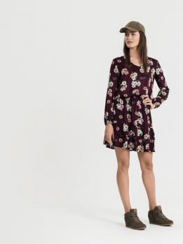 Сукня жіноча SEWIA
