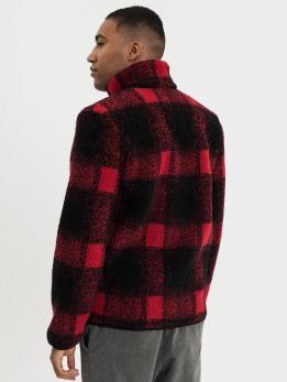 Куртка чоловіча CLTN CHECKER