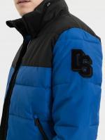 Куртка чоловіча ORMUL_1