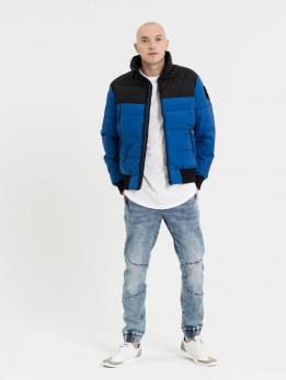 Куртка чоловіча ORMUL