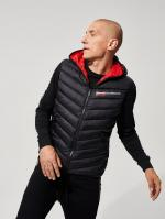 Куртка чоловіча ALGER DEXT_0