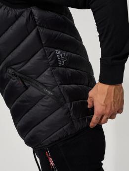 Куртка чоловіча ALGER DEXT