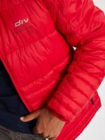 Куртка чоловіча BINTOS_1