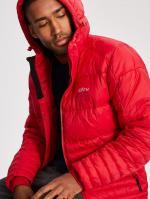 Куртка чоловіча BINTOS_2