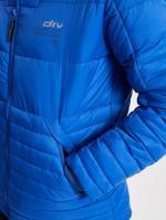 Куртка чоловіча BINTOS_5