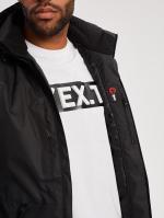 Куртка чоловіча BLACKBOY DEXT_3