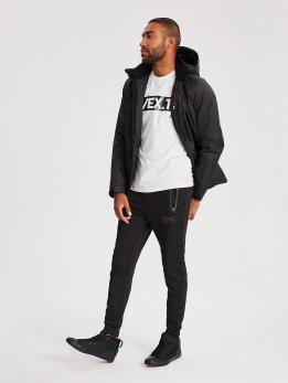 Куртка чоловіча BLACKBOY DEXT