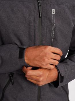 Куртка чоловіча BOYNO