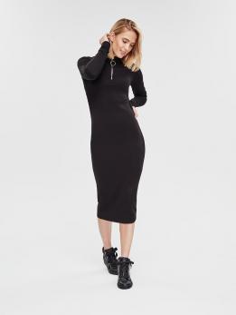 Сукня жіноча DEMTA