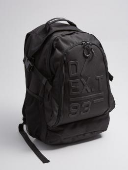 Рюкзак чоловічий DEXT COMBOS II