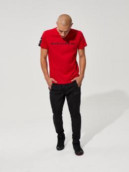Спортивні штани чоловічі DEXT DRIFT PANTS
