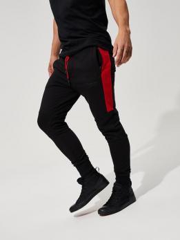 Спортивні штани чоловічі DEXT PANEL PANTS
