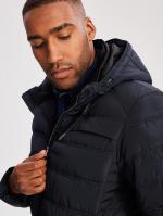 Куртка чоловіча EXPECT_1