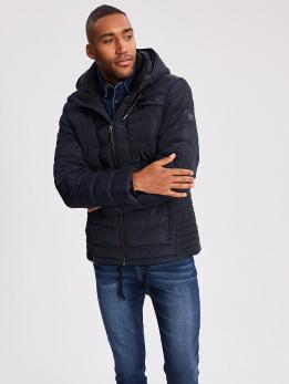 Куртка чоловіча EXPECT