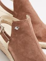 Взуття жіноче BLANKI_3