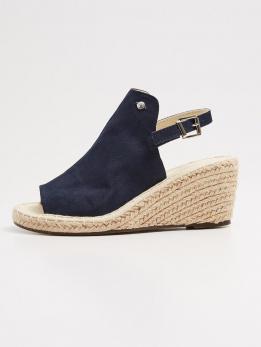 Взуття жіноче BLANKI