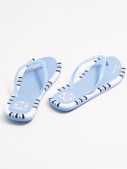 Взуття жіноче BLOCA II