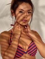 Купальник жіночий bottom ISKA_8