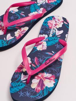 Взуття жіноче CLTN ALGA