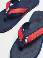 Взуття чоловіче DELGADO_4