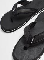 Взуття чоловіче DELGADO_9