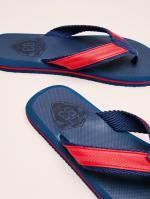 Взуття чоловіче DELGADO_8