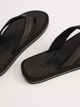 Взуття чоловіче DELGADO