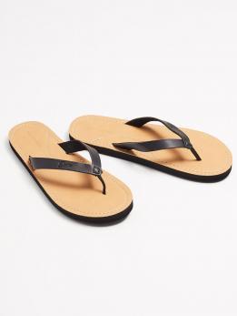 Взуття жіноче ELKA