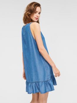 Сукня жіноча EMELTI