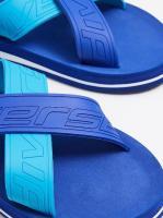 Взуття чоловіче FERGUSON_5