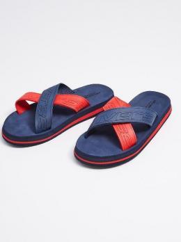 Взуття чоловіче FERGUSON
