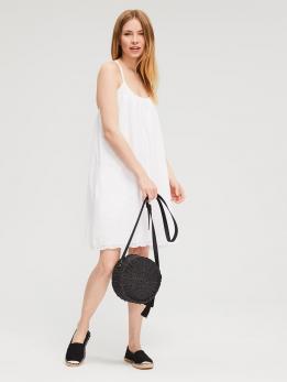 Сукня жіноча HINI
