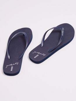 Взуття жіноче KIME