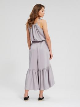 Сукня жіноча KIMILI
