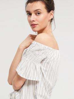 Сорочка жіноча KOKLA